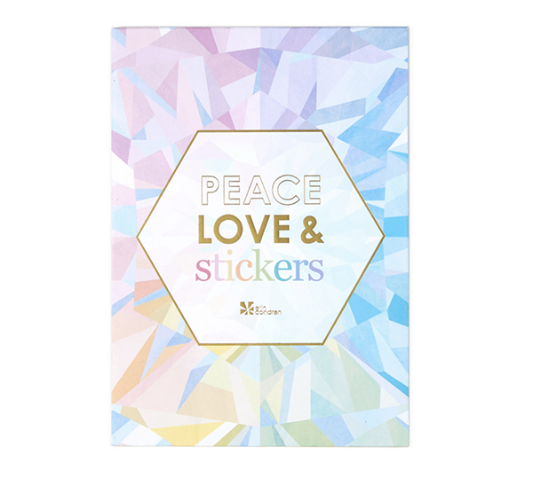 Erincondren-stickersubscription2019