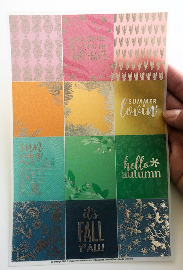 Erincondren-stickerclub4