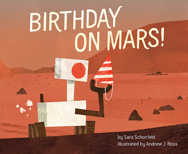 Birthday-on-mars-bookcover