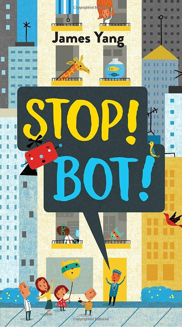 Stop-bot-bookcover