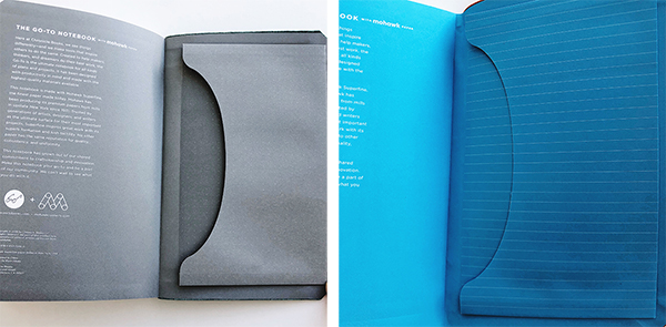 Gotonotebook-pocket