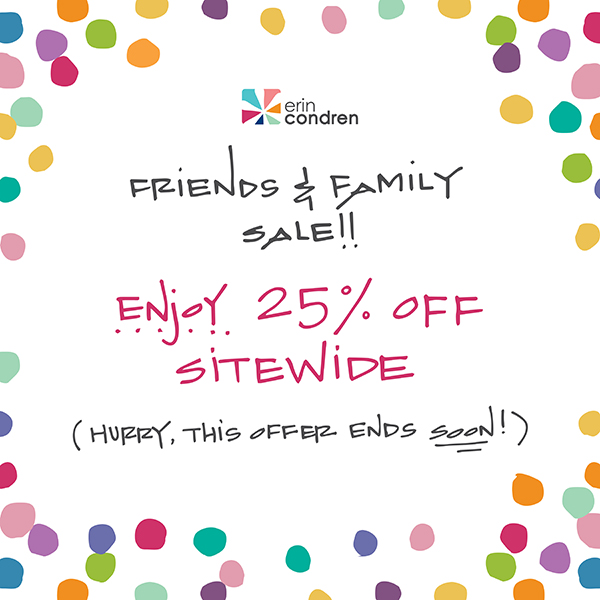 EC-friendsandfam-sale2019