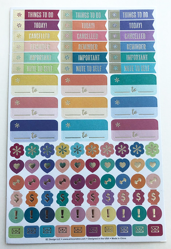 Erincondren-stickerclub1
