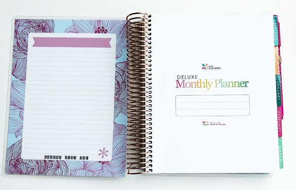 Erincondren-deluxemonthly-2020-page1