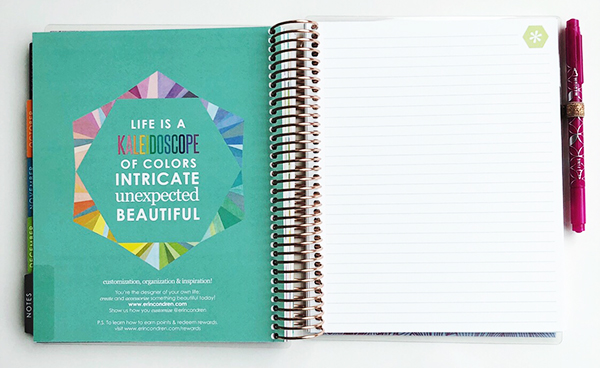 Erincondren-deluxemonthly-2020-page2