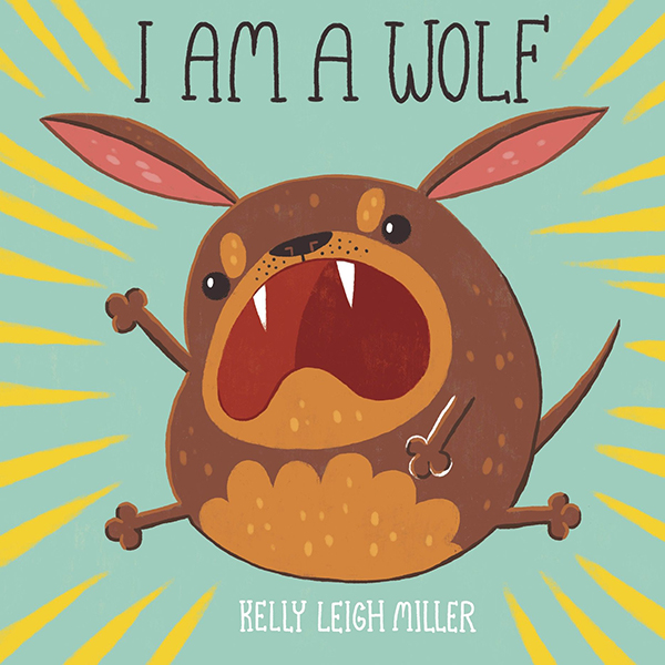 I-am-a-wolf-bookcover