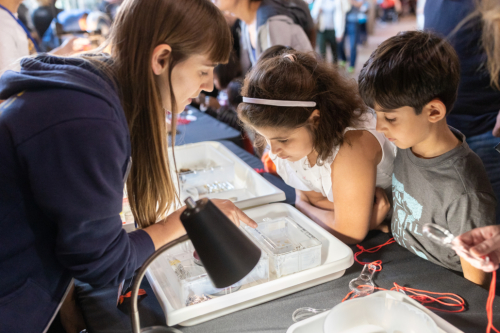 Bayareasciencefestival-lab