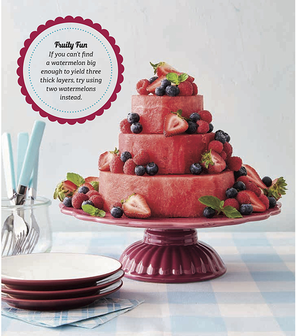 Summertreats-fruity-cake-tower