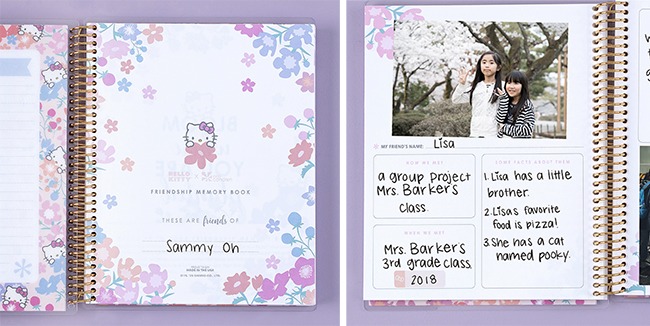 Erincondren-hellokitty-friendshipnotebook