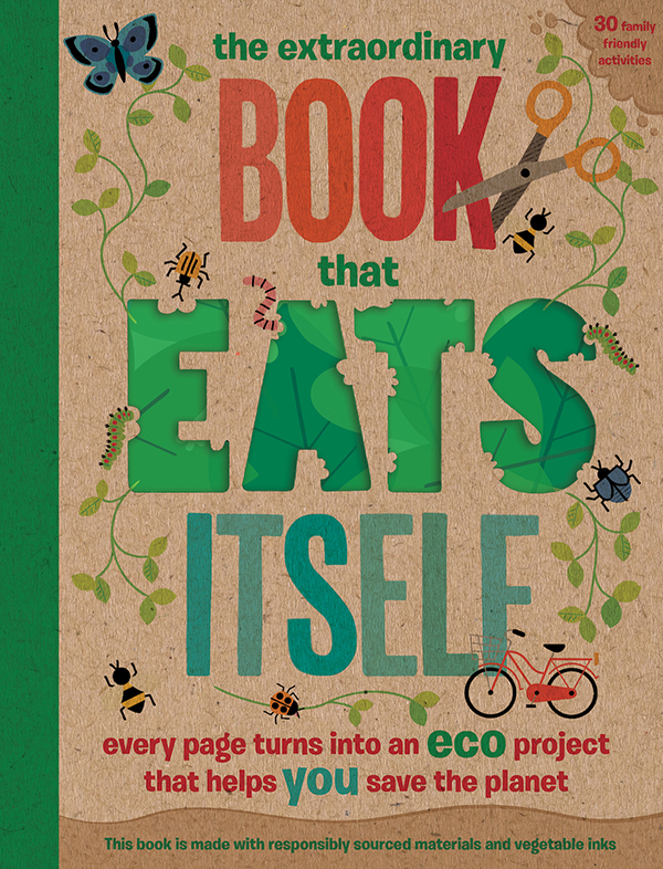 The Extraordinary Book That Eats Itself_FC_sm
