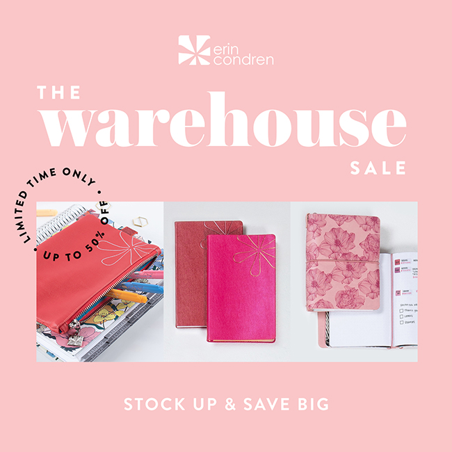 Ec-warehouse-sale