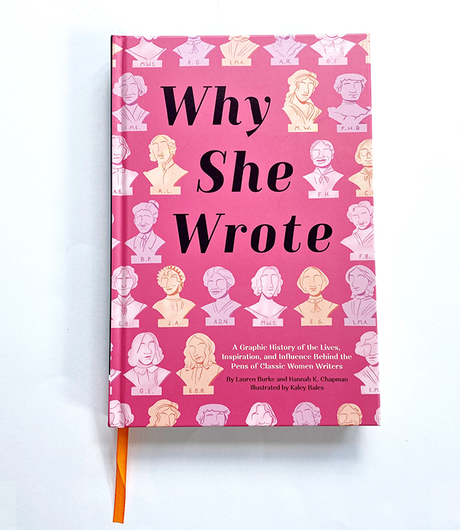 Whyshewrote-bookcover