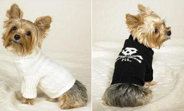 Rl Dog Sweater.Jpg