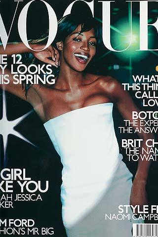 Voguecoverfeb01Ncampbell