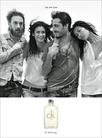 Ck-Onead2