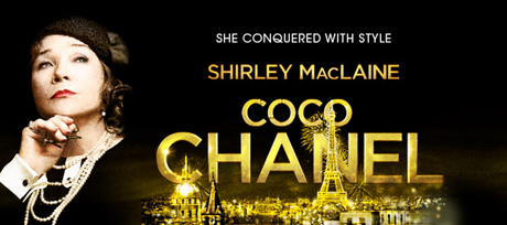 Cocochanel Lifetime