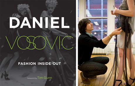 Danielvbook Coverphoto