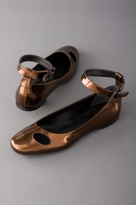 Givencyshoes Anklestrap