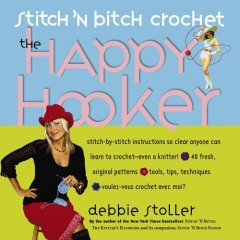 Happyhooker-1