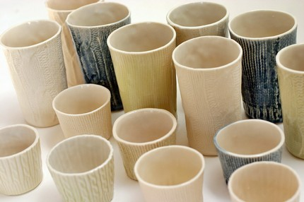 Knitware Tumblers