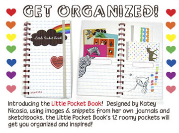 Littlepocketbook