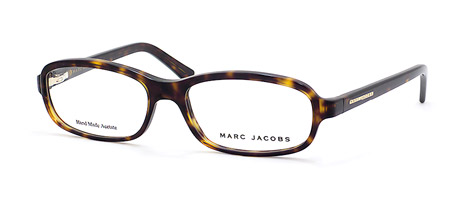 Marc Jacobs 003