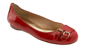 Michaelkors Redflat