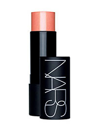 Nars Themultiple