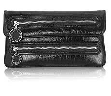 Stellamccartney Patentclutch