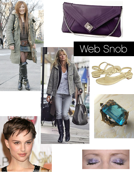 Websnob April11-1