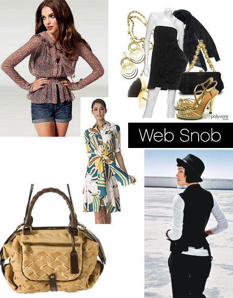 Websnob April18