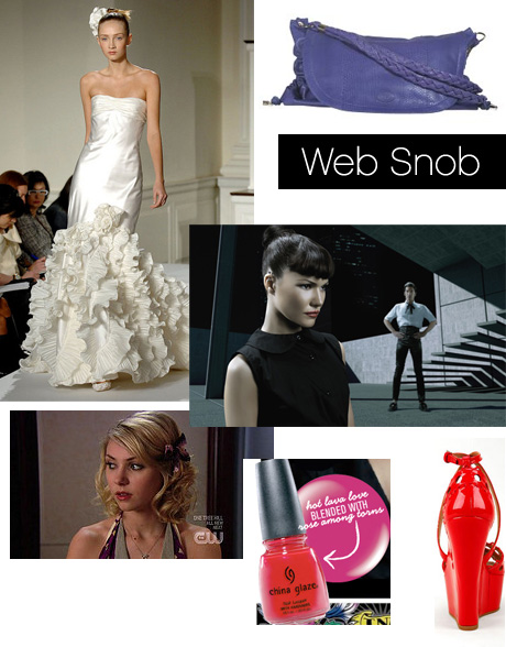 Websnob April25