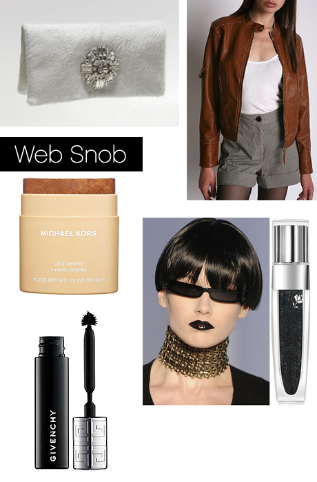 Websnob Aug22