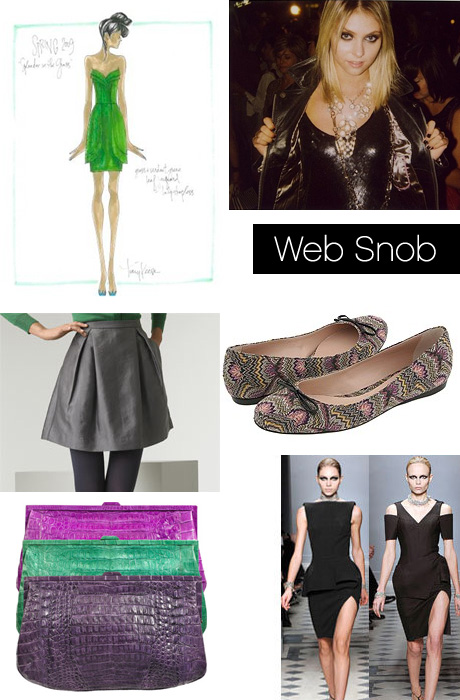 Websnob Aug29