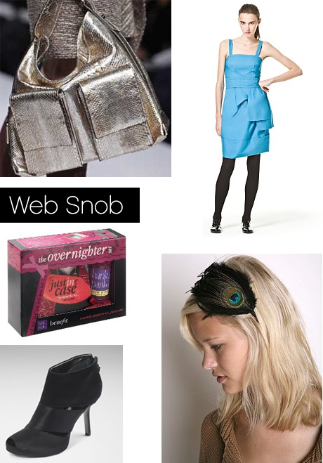 Websnob Dec12