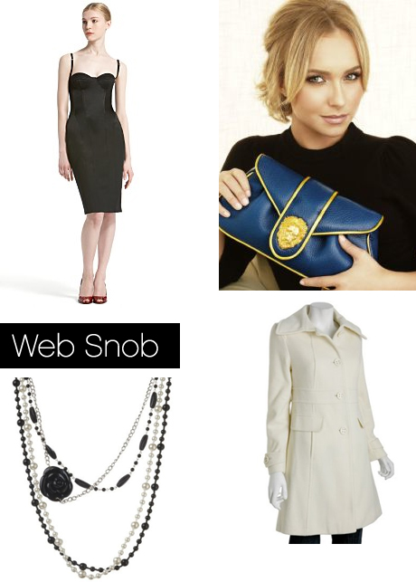 Websnob Dec5