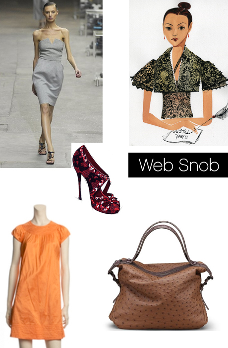 Websnob July25
