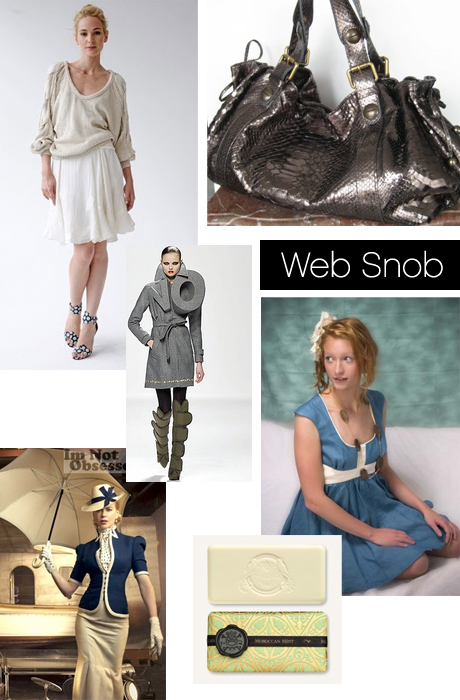 Websnob June20