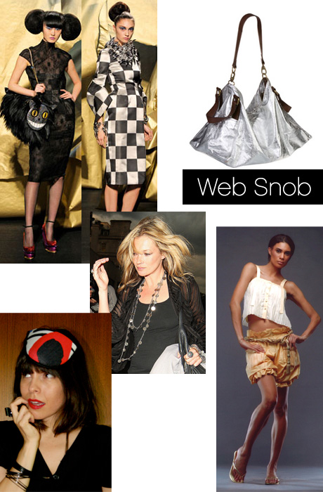 Websnob June27