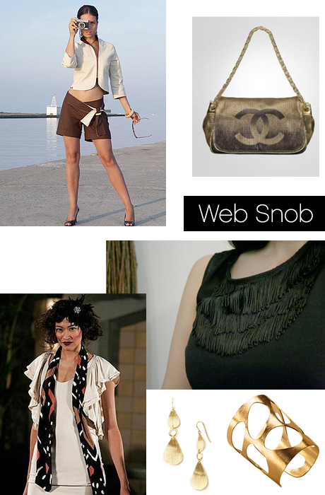 Websnob June6