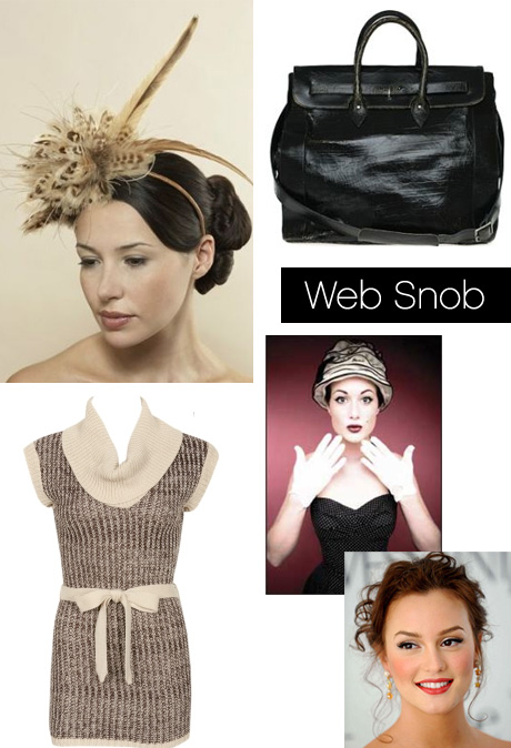Websnob Oct24