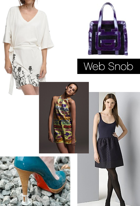 Websnob Oct31