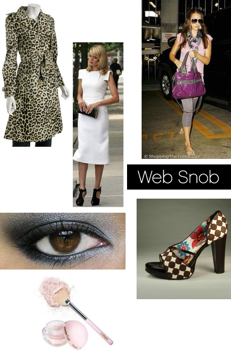 Websnob Sept19