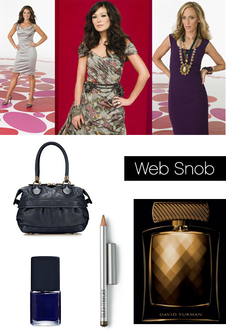 Websnob Sept26
