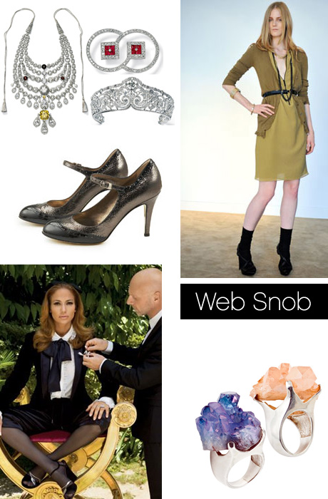 Websnob Sept5