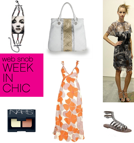 Weekinchic June11