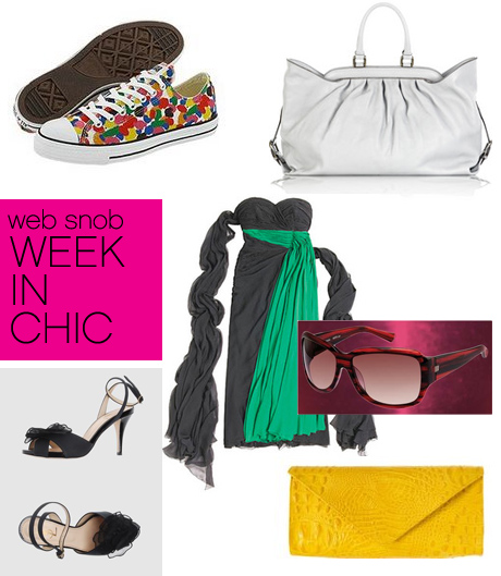 Weekinchic June4