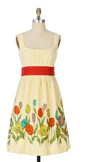 Wyevalleydress